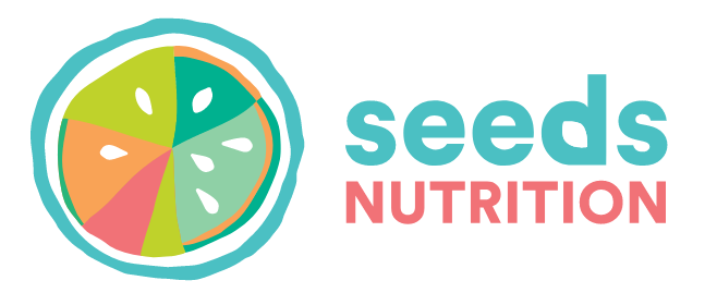 Seeds Nutrition
